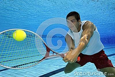 Tennis - Sport