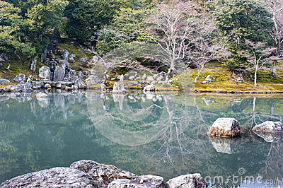 Tenryu Shiseizen-ji