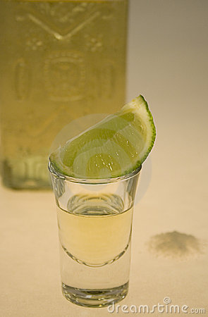 Tequila II