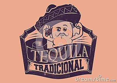 Tequila Tradicional