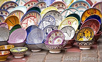 Piastrelle marocchine vendita cool stunning download modello