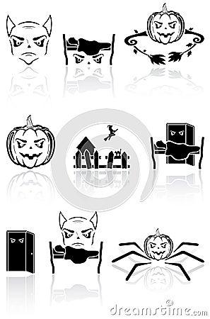 Terrible icons