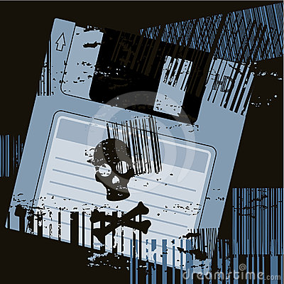 Terror software