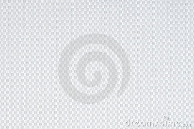 Tessuto Checkered