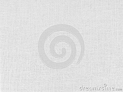 Tessuto della tela di canapa