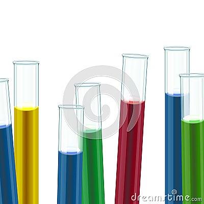 external image test-tube-thumb6639144.jpg