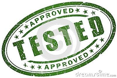tested-stamp-14216276.jpg