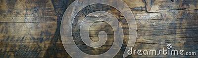 Testes padrões de madeira da grão