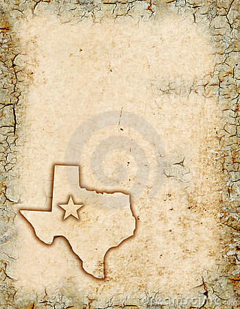 Texas Background