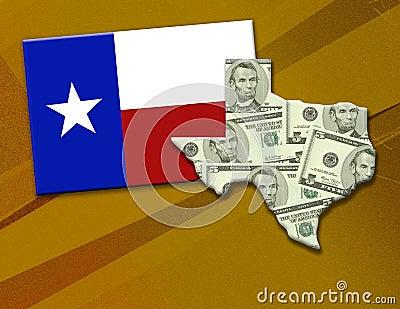Texas Fortune