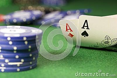 Carson City Casino Casino Sounds Sound Effects Casino