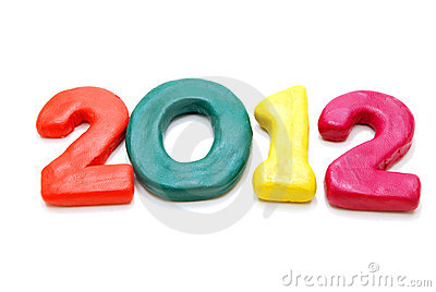 Text 2012