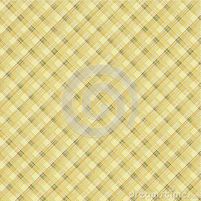 Free Textile Background, Seamless Pattern Included Stock Image - 24981771