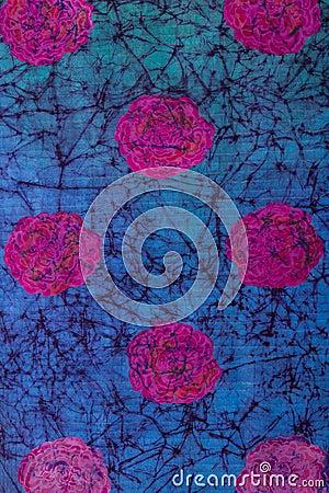 Free Textile Texture Stock Image - 84426481
