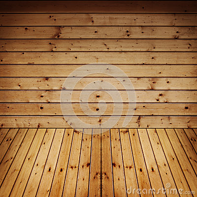Textur of wooden background