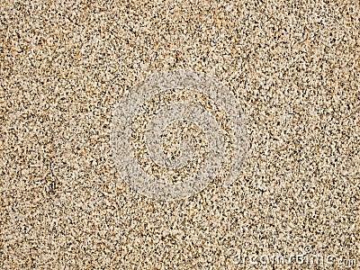 Textura spera del granito im genes de archivo libres de for Granito color beige