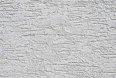 Textura blanca de la pared foto de archivo imagen 15886330 - Textura pared ...