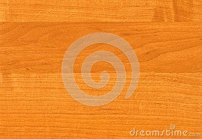 Textura caucasiano de madeira do amieiro do Close-up