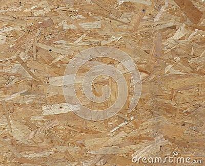 Textura da madeira compensada