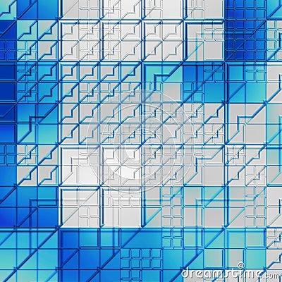 textura metalica futurista chanel - photo #12