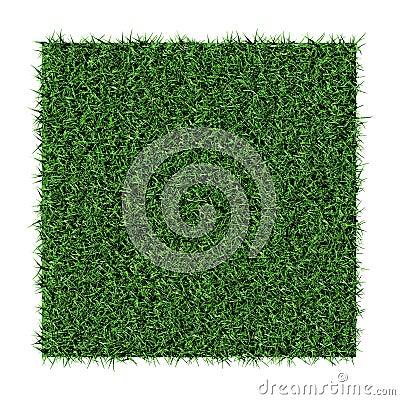 Textura de la hierba
