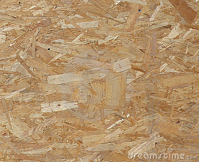 Textura de la madera contrachapada