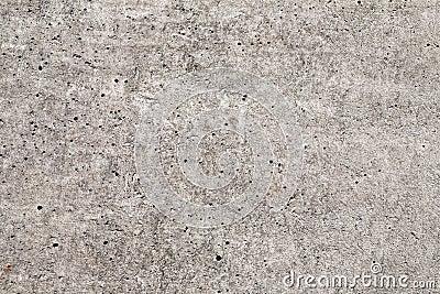 Textura de la pared del cemento imagen de archivo libre de for Paredes de cemento