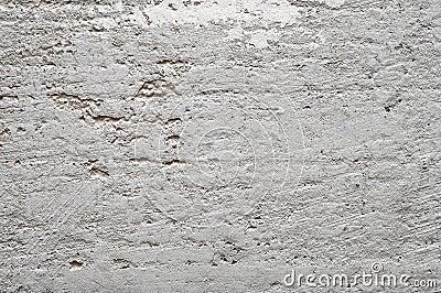 Stucco la textura grande del muro de cemento de la textura de la pared