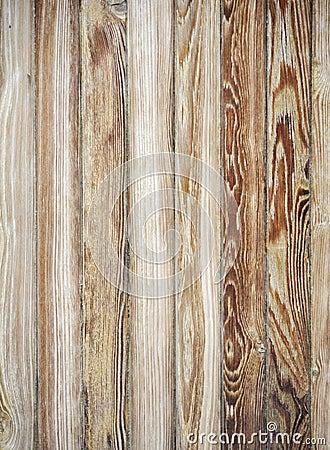 Textura de la puerta de madera vieja for Puerta vieja madera