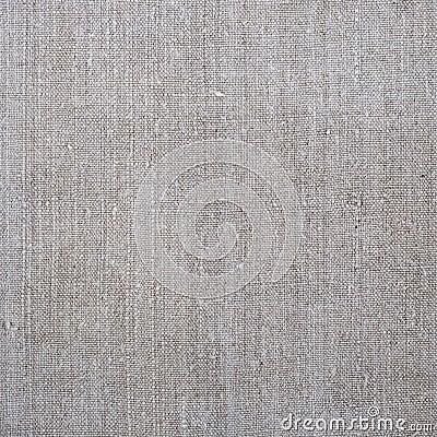Textura de linho clara