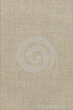 Textura de lino