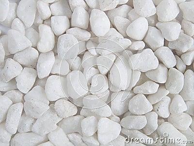 Textura de m rmol blanca de las piedras for Piedra marmol blanca