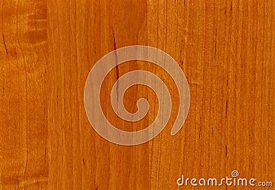 Textura de madeira do amieiro do Close-up
