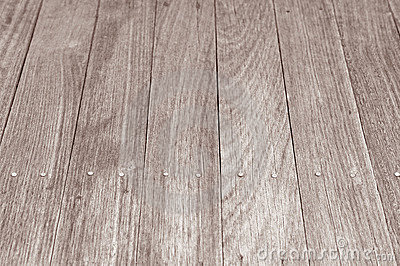 Textura de madeira suja velha do fundo
