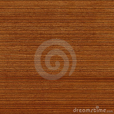 Textura de madera (relevación)