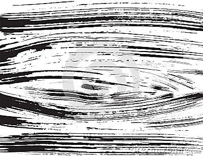 Textura de Vector_wood