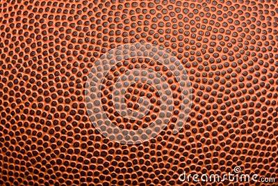 Textura del balompié