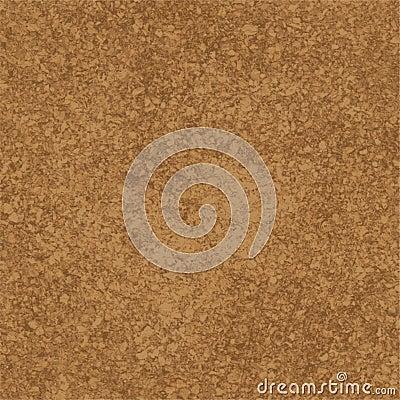 Textura del corcho