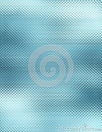 Pin hielo textura fondos de pantalla fotos gratis on pinterest - Papel para cristales ...