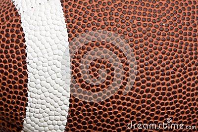 Textura do futebol