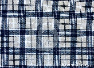 Textura do weave liso