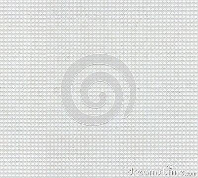 Textura incons til de la baldosa cer mica imagen de for Textura baldosa