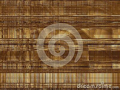 Textura pequeña y detallada del fondo abstracto