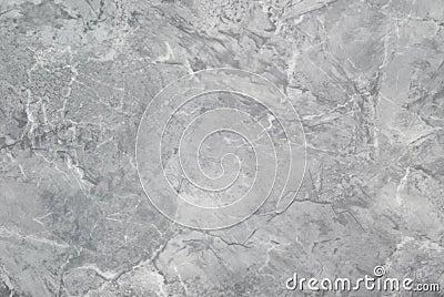 Textura superficial de m rmol gris foto de archivo for Marmol granito gris