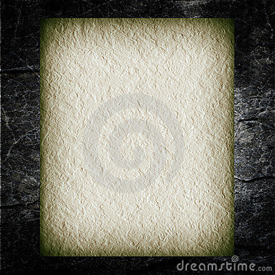 Textural Old Paper Royalty Free Stock Images - Image: 18624639