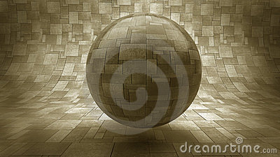 Texture 3d background