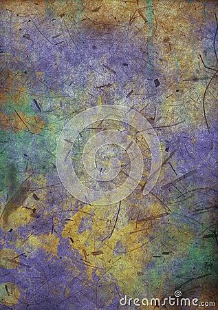 Free Texture Stock Image - 5317131