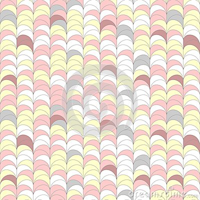 texture abstraite de fond couleur en pastel images libres de droits image 37822659. Black Bedroom Furniture Sets. Home Design Ideas