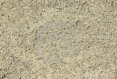 texture au sol de sable photo libre de droits image 2359655. Black Bedroom Furniture Sets. Home Design Ideas