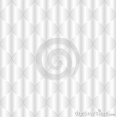 Texture blanche